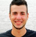 Freelancer Matias A.
