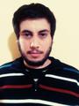 Freelancer Lucas E.