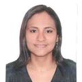 Freelancer Karina V. P.