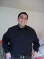 Freelancer Abraham G. P.