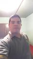 Freelancer Raul R. P.
