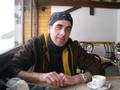 Freelancer Christian T.