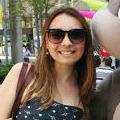 Freelancer Nadja P.
