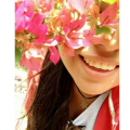 Freelancer Lorena V. V.