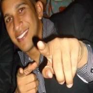 Freelancer Mauro L.