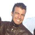 Freelancer Dario M.
