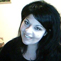Freelancer Eleonora S.
