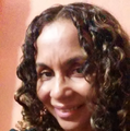 Freelancer Rosa J. L. M.