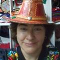Freelancer Gabriela A. G.