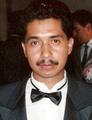Freelancer Raul A. B. c.