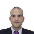 Freelancer Gerardo J. C.