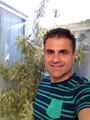 Freelancer Paulo M. M. J.