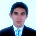 Freelancer Juan C. O. T.
