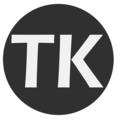 Freelancer thiago k.