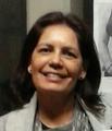 Freelancer Mónica V.