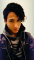 Freelancer Sebastian C. P.
