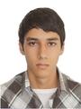 Freelancer Yulian M. D.