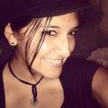 Freelancer Mercy M.