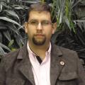 Freelancer Mauricio R. G. H.