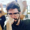 Freelancer Sérgio R. M. D.