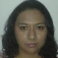 Freelancer Luisa L.
