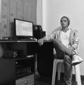 Freelancer Jorge B. M.