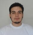 Freelancer Federico W.
