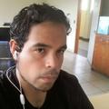 Freelancer Alberto L. G.