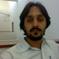 Freelancer shahbaz k.