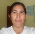 Freelancer Laura M. V. D.