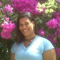 Freelancer Jenny A. L. R.