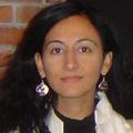 Freelancer Felisa S.
