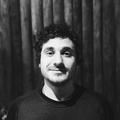 Freelancer João R. M.