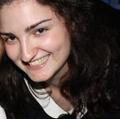 Freelancer Marta C.