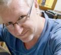 Freelancer Jorge A. D.
