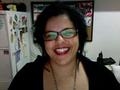 Freelancer Tina L.