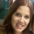 Freelancer Verónica J. A.