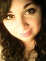Freelancer Vanessa G. U.