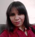 Freelancer Aileen Z.