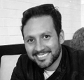 Freelancer Manuel M. P.