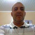 Freelancer Davi R.