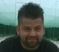 Freelancer Aldo O.