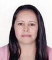 Freelancer Maria A. S. V.