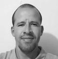 Freelancer Adrian C. Q.