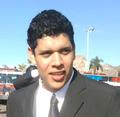Freelancer Julio I. N. C.