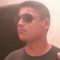 Freelancer Eduardo F. F.