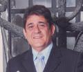Freelancer Jaime A. M. R.