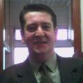 Freelancer Alexandro M.