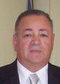 Freelancer RAUL M. P.