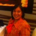 Freelancer Sonia G. P.